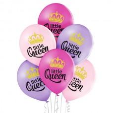 Baloni - Little Queen