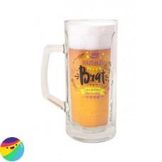 Vrček za pivo - Najboljši brat na svetu