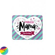 Magnet - Najboljša mama na svetu