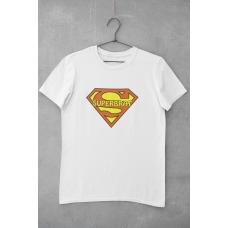 Majica - Super brat