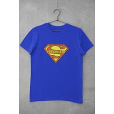 Majica - Super dedi