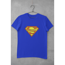 Majica - Super babi